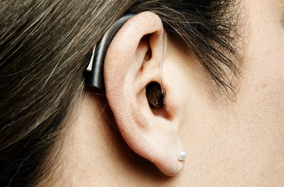 hearing-aids-1200x788.jpg