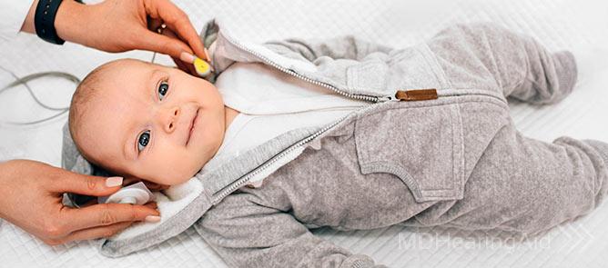social-inset-hearingissues-auditoryneuro-1.jpg