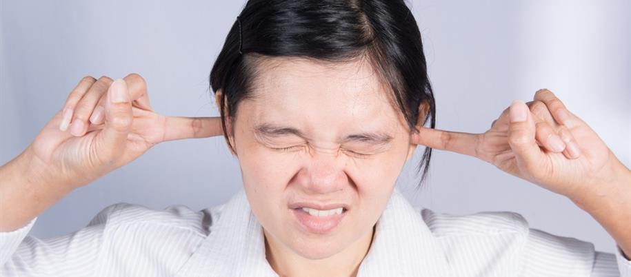 tinnitus-1.jpg