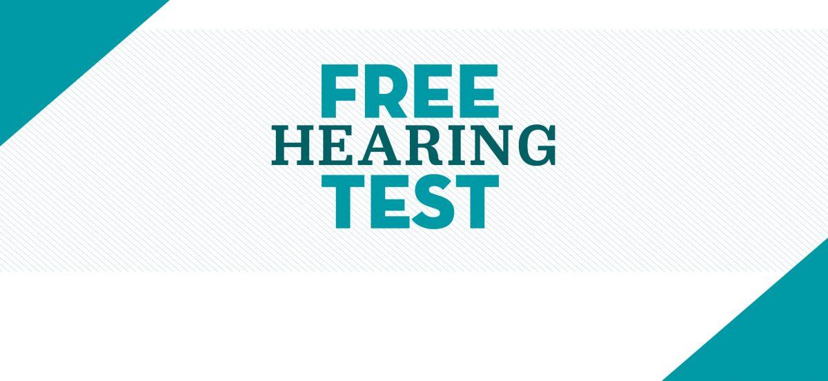10863-16-Free-Hearing-Test-Website-Interior-Banner_Template_3-1200x552.jpg